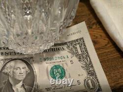 1981 Série $1 Un Dollar Bill Us Feuille De Devises 32 Notes Non Découpées Non Circulées #3